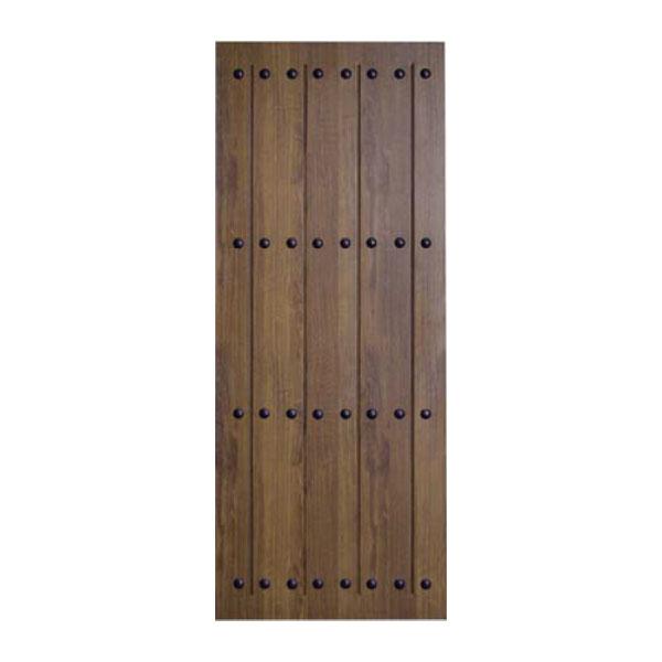 Puerta SAGA-100 1150-CL