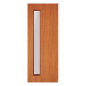 Puerta SAGA-100 CR M1110 CRL (Marco metal)