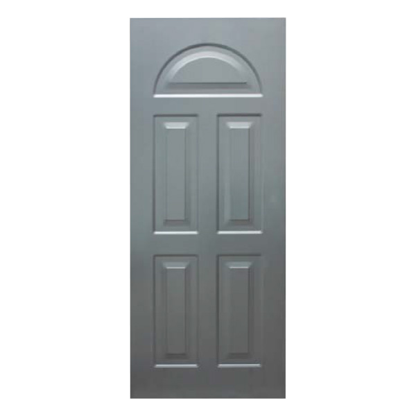 Puerta SAGA MULTI-100 Coral