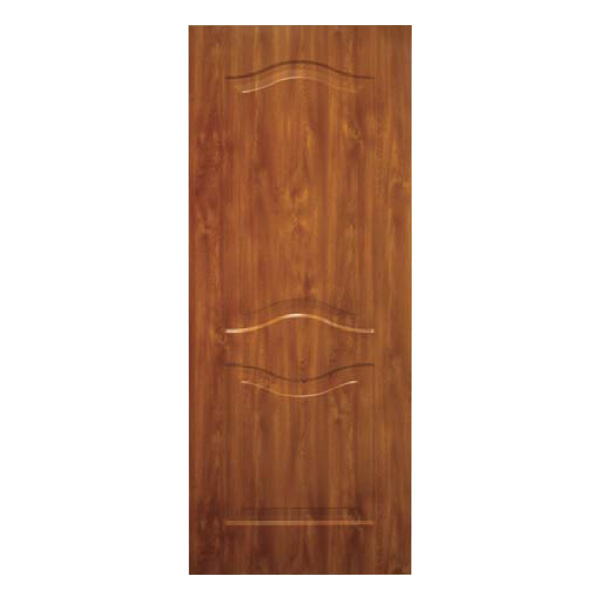Puerta SAGA MULTI-100 Provenzal