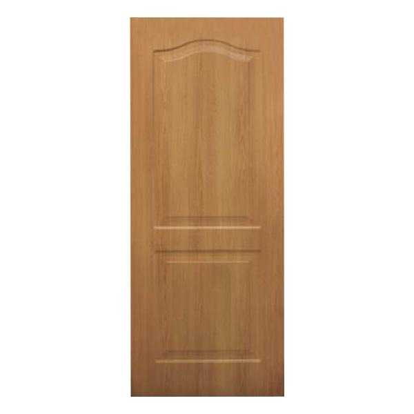 Puerta SAGA MULTI-100 Semiprovenzal