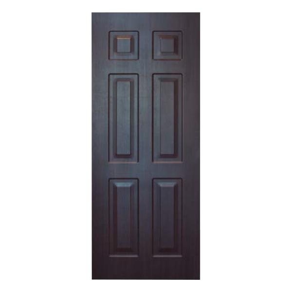 Puerta SAGA MULTI-100 Yedra