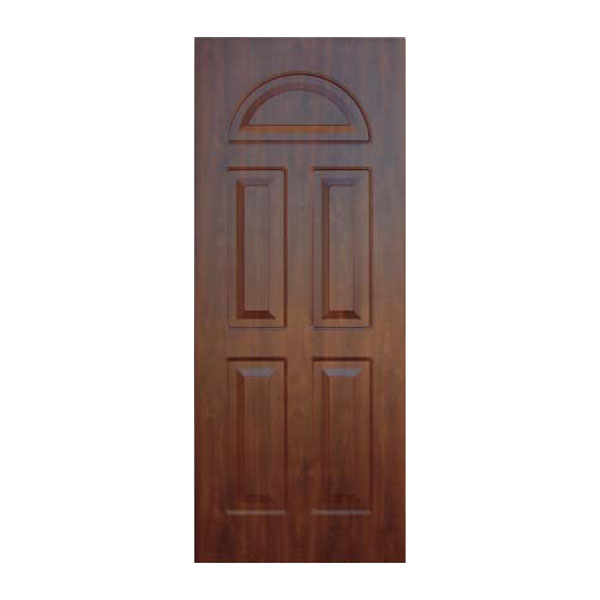 Puerta SAGA-100 Coral