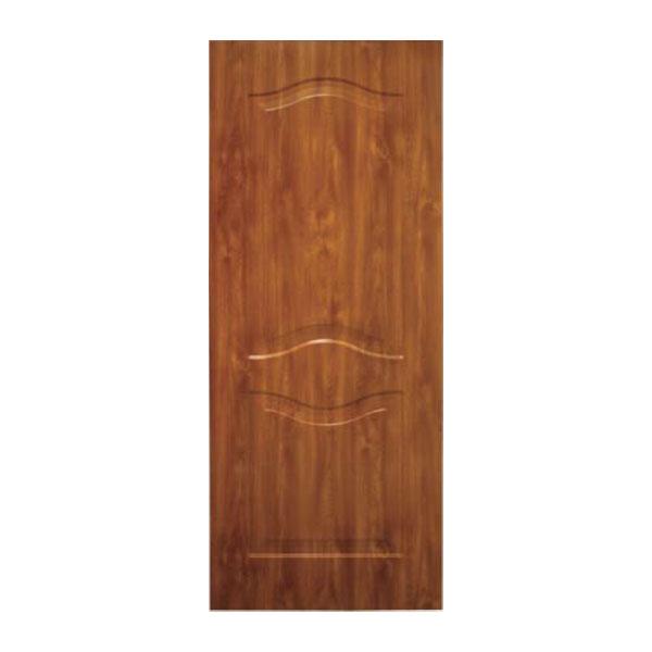 Puerta SAGA-100 Provenzal
