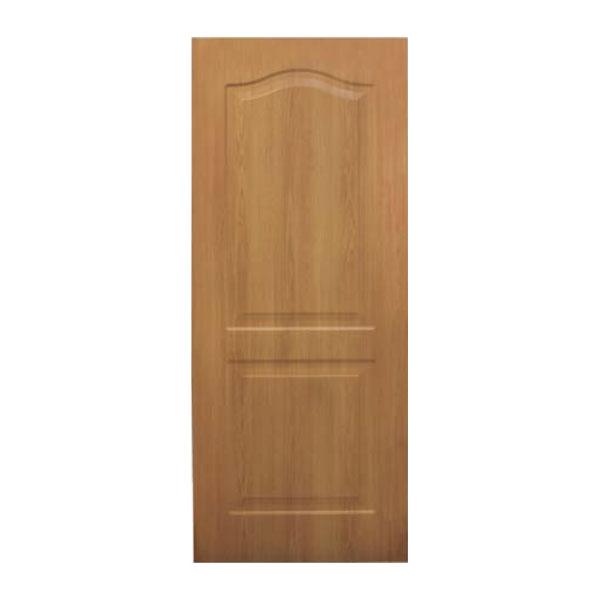 Puerta SAGA-100 Semiprovenzal
