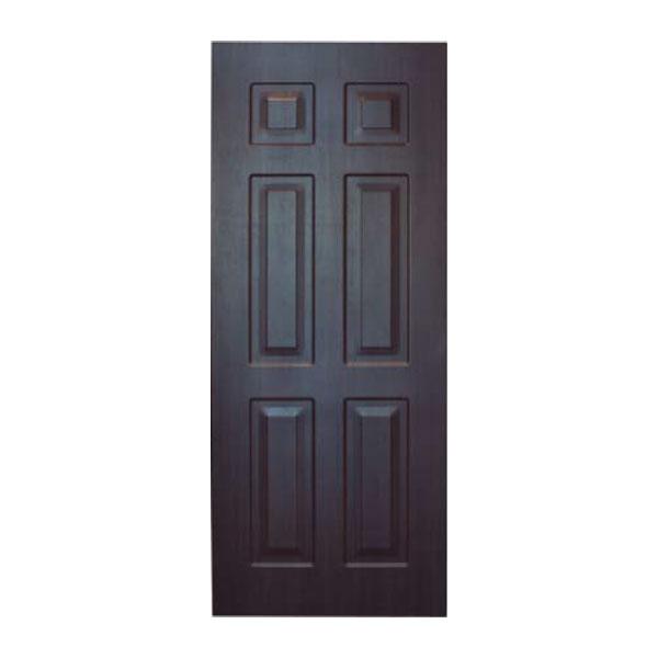 Puerta SAGA-100 Yedra